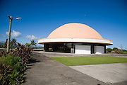Legislature, Apia, Upolu, Western Samoa