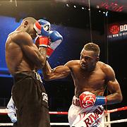Steve Rolls Boxing GGG