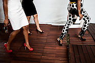 FashionWeekLagos