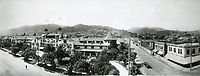 1910 The Hollywood Hotel