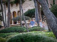 Photosession Spanish Royal Family, Palma de Mallorca 04-08-2016