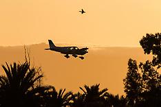 General Aviation Aircraft