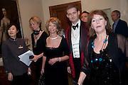 HELEN WORTH, The Laurence Olivier Awards,The Grosvenor House Hotel, Park Lane. London.   21 March  2010