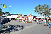 Orange County Fair And Event Center
