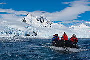 Antarctica and South Shetlands photos