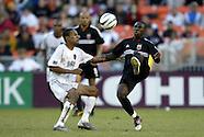 2004.10.17 MLS: MetroStars at DC United