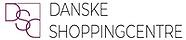 Danske Shoppingcentre