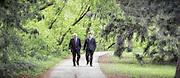 Turner & Porter Funeral Directors.