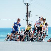 Santos Tour Down Under 2019 Stage6