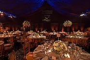 2012 09 27 Lincoln Center Tent  Philharmonic