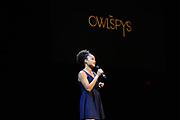 2018 FAU Owlspys
