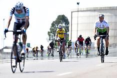 annual 947 Cycle Challenge 20 nov 2018