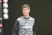 TAG DER LEGENDEN 2014, NESTWERK, CHARITY HAMBURG<br /> <br /> ZB RM REDAKTIONELL QUERFORMAT
