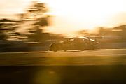 March 20, 2021. IMSA Weathertech Mobil 1 12 hours of Sebring:   #23 Heart Of Racing Team, Aston Martin Vantage GT3, Ian James, Ross Gunn, Roman De Angelis