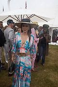 Cartier Style et Luxe, Goodwood Festival of Speed. 7 July 2019