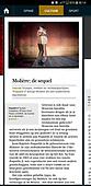 poquelin II   pers&print&promo