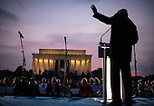 Presidential Sites Summit