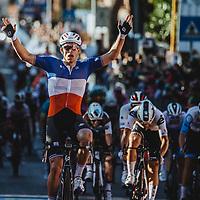 Giro2020Stage6