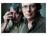 johan & frank (2010)