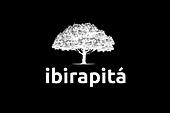 Archivo IBIRAPITA