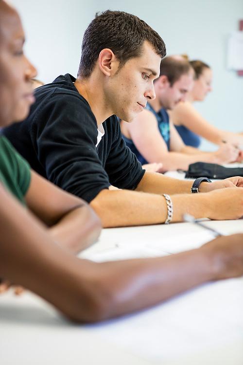 Study Group   Sydney