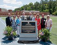 AVVBA 130523 Memorial Marist School