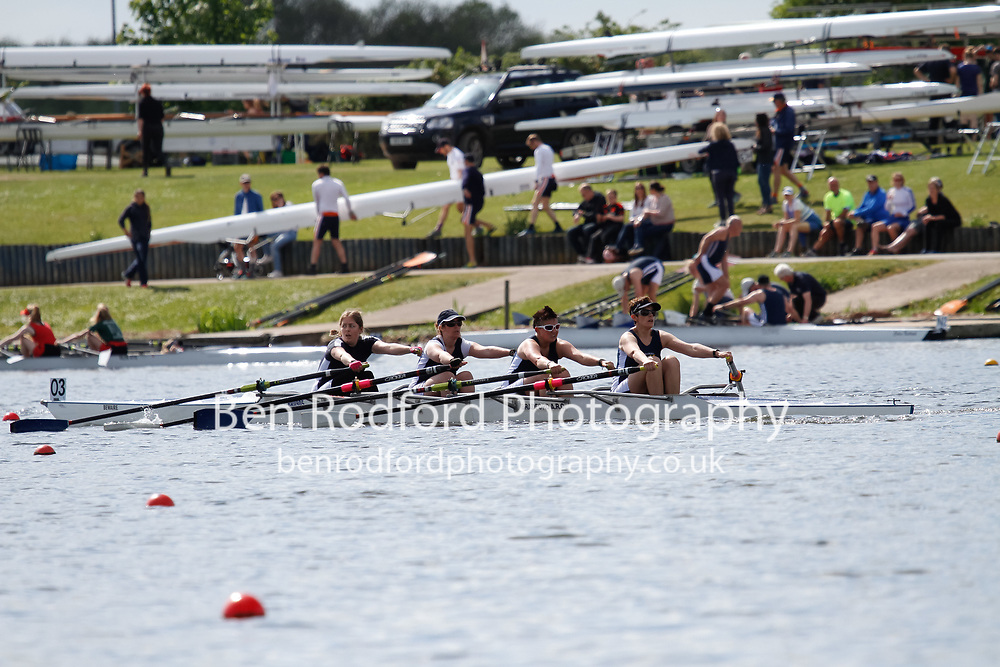 Nottingham Masters & Club 2017<br /> <br /> To purchase this photo, or to see pricing information for Prints and Downloads, click the blue 'Add to Cart' button at the top-right of the page.