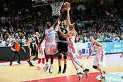 DESCRIZIONE : Varese Lega A 2013-14 Cimberio Varese Granarolo Virtus Bologna<br /> GIOCATORE : Matt Walsh<br /> CATEGORIA : Tiro Penetrazione<br /> SQUADRA : Granarolo Virtus Bologna<br /> EVENTO : Campionato Lega A 2013-2014<br /> GARA : Cimberio Varese Granarolo Virtus Bologna<br /> DATA : 26/12/2013<br /> SPORT : Pallacanestro <br /> AUTORE : Agenzia Ciamillo-Castoria/G.Cottini<br /> Galleria : Lega Basket A 2013-2014  <br /> Fotonotizia : Varese Lega A 2013-14 Cimberio Varese Granarolo Virtus Bologna<br /> Predefinita :