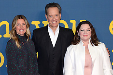 Can You Ever Forgive Me Premiere - 19 Oct 2018