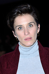 Vicky McClure attending the Paul Smith Menswear show as part of Paris Men's Fashion Week Fall/Winter 2018-2019 on January 21, 2018 in Paris, France. Photo by Aurore Marechal/ABACAPRESS.COM