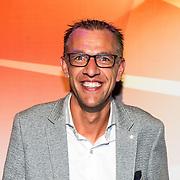 NLD/Utrecht/20171002 - Uitreiking Buma NL Awards 2017, Marco de Hollander