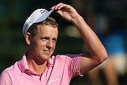 Nedbank Golf Challenge - Round Three