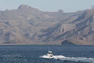 MEXICO 20304: SEA OF CORTEZ