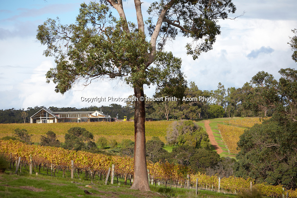 Wills Domain Winery and Restaurant<br /> Cnr Abbey Farm Rd & Brash Rd (cnr Abbey Farm Rd)<br /> Yallingup WA 6282<br /> (08) 9755 2327