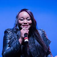 Shonnie Murrell
