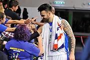DESCRIZIONE : Eurolega Euroleague 2015/16 Group D Dinamo Banco di Sardegna Sassari - Darussafaka Dogus Istanbul<br /> GIOCATORE : Brian Sacchetti<br /> CATEGORIA : Ritratto Delusione Postgame<br /> SQUADRA : Dinamo Banco di Sardegna Sassari<br /> EVENTO : Eurolega Euroleague 2015/2016<br /> GARA : Dinamo Banco di Sardegna Sassari - Darussafaka Dogus Istanbul<br /> DATA : 19/11/2015<br /> SPORT : Pallacanestro <br /> AUTORE : Agenzia Ciamillo-Castoria/C.AtzoriAUTORE : Agenzia Ciamillo-Castoria/C.Atzori