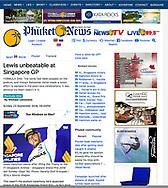 https://www.thephuketnews.com/lewis-unbeatable-at-singapore-gp-68714.php#3BEgsHzqP2JGGYia.97