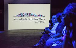 #MBFWCT17 BTS. Mercedes Benz Fashion Week, Cape Town, 2017. Photo by Alec Smith/imagemundi.com