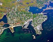 Morgan Point - Noank, CT