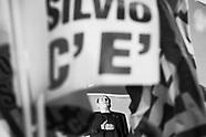 Decadenza_Berlusconi