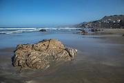 Dillon Beach, Marin County, California, USA