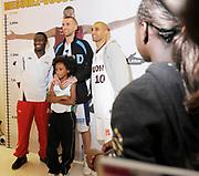 DESCRIZIONE : Championnat de France Media Day Palais des congres Ligue Nationale de Basket <br /> GIOCATORE : : David MELODY (JDA Dijon) Thomas DUBIEZ (Boulazac Basket Dordogne) Souleymane DIABATE (SLUC Nancy)<br /> SQUADRA : <br /> EVENTO : Pro A <br /> GARA : <br /> DATA : 20/09/2012<br /> CATEGORIA : Basketball Homme LNB<br /> SPORT : Basketball<br /> AUTORE : JF Molliere<br /> Galleria : France Basket 2012-2013 Reportage<br /> Fotonotizia : LNB Basket Pro A<br /> Predefinita :