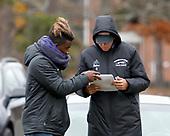 Boston City FC Tryouts (November 20, 2016)