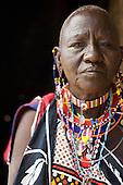 CAA Kenya Selects