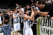 DESCRIZIONE : Bologna Lega serie A 2013/14 Granarolo Bologna Montepaschi Siena<br /> GIOCATORE : Matteo Imbro'<br /> CATEGORIA : post game post game<br /> SQUADRA : Granarolo Bologna<br /> EVENTO : Campionato Lega Serie A 2013-2014<br /> GARA : Granarolo Bologna Montepaschi Siena<br /> DATA : 02/02/2014<br /> SPORT : Pallacanestro<br /> AUTORE : Agenzia Ciamillo-Castoria/M.Marchi<br /> Galleria : Lega Seria A 2013-2014<br /> Fotonotizia : Bologna Lega serie A 2013/14 Granarolo Bologna Montepaschi Siena<br /> Predefinita :