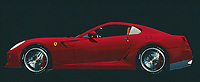 The Ferrari 599 GTB Fiorano from 2006 is of such an exceptional design by Ferrari that can not otherwise be seen as the beginning of a generation of sports cars that have adapted their designs to this Ferrari 599 GTB Fiorano from 2006.<br /> <br /> This painting of a Ferrari 599 GTB Fiorano from 2006 can be printed very large on different materials. The work has a panoramic ratio and is very suitable to add a detail in a workspace, showroom or just at home that will impress your visitors. –<br /> <br /> BUY THIS PRINT AT<br /> <br /> FINE ART AMERICA<br /> ENGLISH<br /> https://janke.pixels.com/featured/ferrari-599-gtb-fiorano-from-2006-a-continuation-of-exceptional-jan-keteleer.html<br /> <br /> WADM / OH MY PRINTS<br /> DUTCH / FRENCH / GERMAN<br /> https://www.werkaandemuur.nl/nl/shopwerk/Ferrari-599-GTB-Fiorano-2006/589396/132<br /> <br /> -