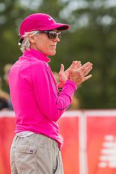 Joan Samuelson