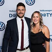 Volkswagen Dealer Awards 2019
