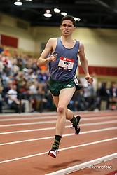 2020 USATF Indoor Championship<br /> Albuquerque, NM 2020-02-14<br /> photo credit: © 2020 Kevin Morris<br /> mens 800m,