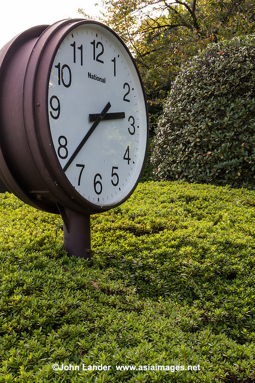 Clocks are instruments to indicate time, and one of the world's oldest inventions starting with timepieces sundails. hourglasses, and water clocks. Mechanical clocks were developed in the 13th century.